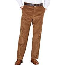 Comprar Pantalones De Pana Partiendolapana Tienda Online