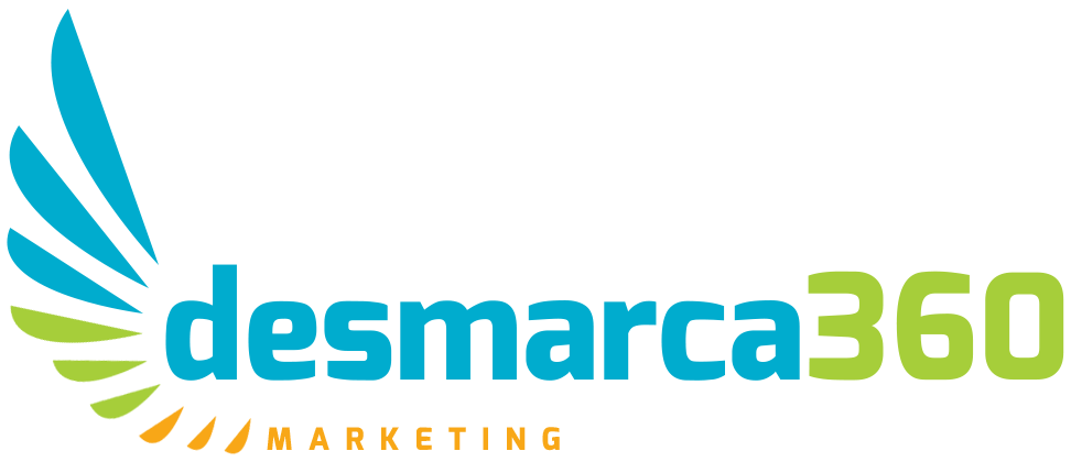 desmarca360 Marketing