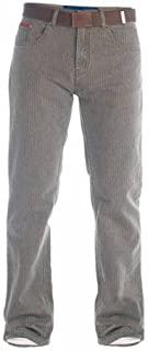 pantalon-de-pana-con-cinturon-incluido