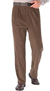 pantalon-de-pana-con-pretina-ajustable