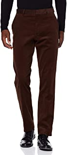 pantalon-de-pana-marron