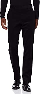 pantalon-de-pana-negro