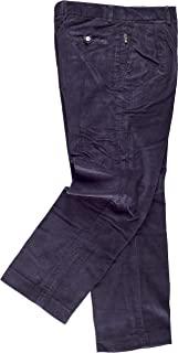 pantalon-de-pana-sin-elastico