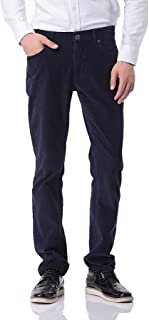 pantalon-de-pana-slim-fit