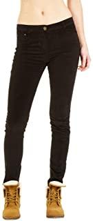 pantalon-slim