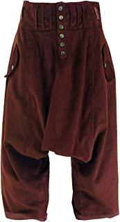 pantalones-anchos