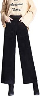 pantalones-casuales