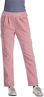 pantalones-con-bolsillos