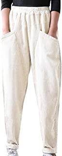 pantalones-con-cintura-alta