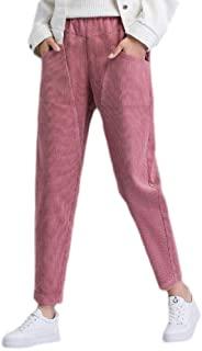 pantalones-con-cintura-elastica