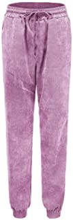 pantalones-con-cordon