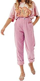 pantalones-con-dobladillo