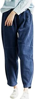 pantalones-con-entrepierna-baja