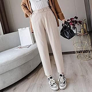 pantalones-coreanos