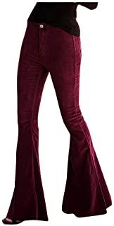 pantalones-de-cintura-alta