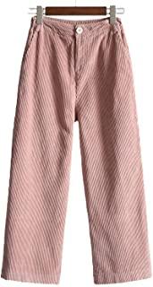pantalones-de-haren