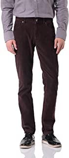 pantalones-de-pana-casual