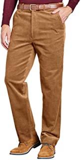 pantalones-de-pana-con-cintura-elastica-para-hombre