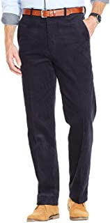 pantalones-de-pana-con-pretina-ajustable
