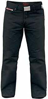 pantalones-de-pana-en-talla-grande