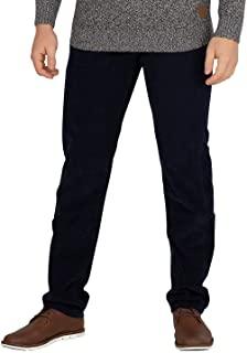 pantalones-de-pana-fina