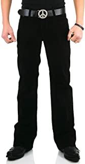 pantalones-de-pana-negro