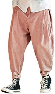 pantalones-de-pana-vintage