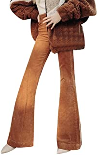 pantalones-de-tallas-grandes