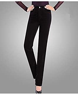 pantalones-elasticos