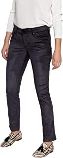 pantalones-finos
