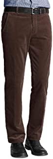 pantalones-formales-de-pana