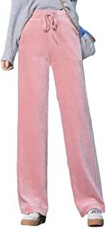 pantalones-sueltos