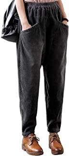 pantalones-vintage