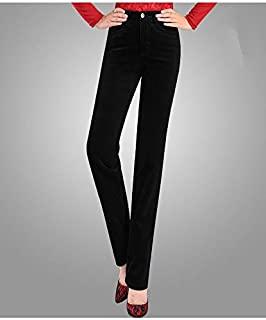 pantalones-xl